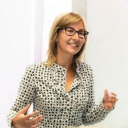 Valerie De Coninck - Learner Engagement Perpetos